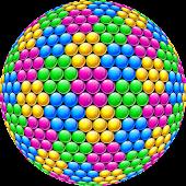 Tải Treasure Bubble Pop APK