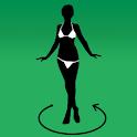 CZECH MATRIX icon