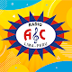 Download Radio A & C - Producciones For PC Windows and Mac