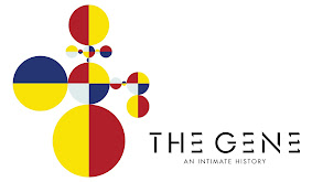 The Gene: An Intimate History thumbnail