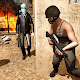 Download American Commando Adventure Shooting For PC Windows and Mac