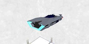 Canty Flyentra 2 2020