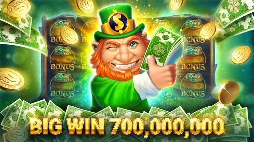 NEW SLOTS 2020uff0dfree casino games & slot machines 20.8 screenshots 2