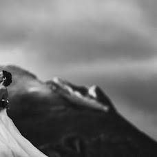 Photographe de mariage Garderes Sylvain (garderesdohmen). Photo du 16.09.2016