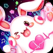 AU2:Dance Idol Mod Cho Android