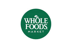 Image result for whole foods logo 2018