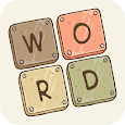 Hollyword: Director Word game