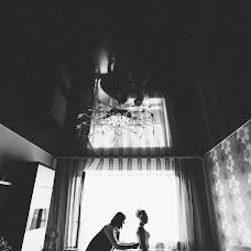 Wedding photographer Tanya Zhukovskaya (Tanyanov). Photo of 19.08.2017