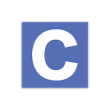 Cannibalize icon