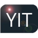 YIT- Cruising with family icon