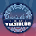 Generation Blue 2015 icon