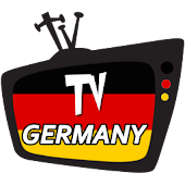 Germany Free TV Channels