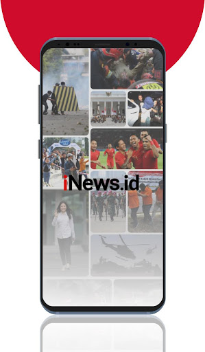 Download iNews.id 2.0 1