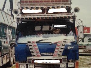 ハイゼットトラックのカスタム事例画像 かっちん(ノブワークス奈良)さんの2020年07月25日13:26の投稿