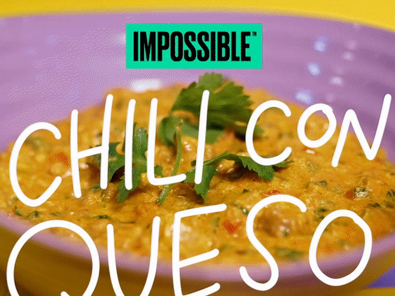 10 Best Jamaican Chili Recipes Yummly