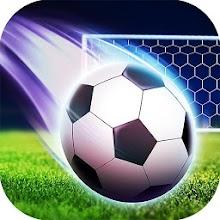 Goal Blitz Download on Windows