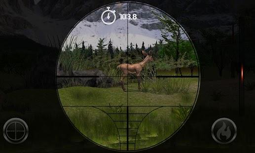 Hunt-It 8