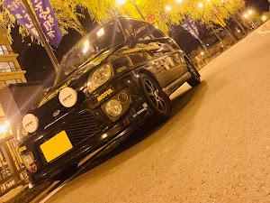 プレオ RS-Limitedのカスタム事例画像 まっちゃん☆WRXさんの2020年09月29日00:48の投稿