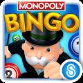 MONOPOLY Bingo! download
