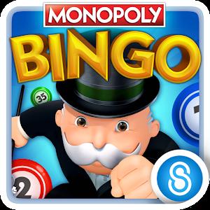 Game MONOPOLY Bingo! APK for Windows Phone