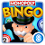 MONOPOLY Bingo! file APK for Gaming PC/PS3/PS4 Smart TV
