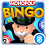 MONOPOLY Bi.. file APK for Gaming PC/PS3/PS4 Smart TV
