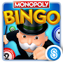 MONOPOLY Bingo! file APK Free for PC, smart TV Download