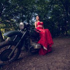 Wedding photographer Lazar Ioan (LazarIoan). Photo of 11.06.2018