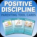Positive Discipline icon