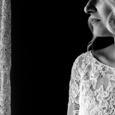 Fotografer pernikahan Maddalena Bianchi (MaddalenaBianch). Foto tanggal 21.06.2019