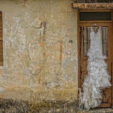 Wedding photographer Vasilis Loukatos (loukatos). Photo of 10.05.2015
