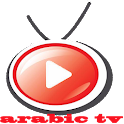 Arab TV PRO قنوات بث مباشر icon
