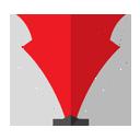 DownloadLomadee | Lomadeezador de Links Extension