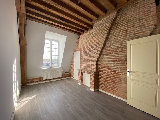 Vente appartement 3 pièces 103 m2