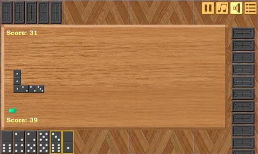 玩免費棋類遊戲APP|下載Domino app不用錢|硬是要APP