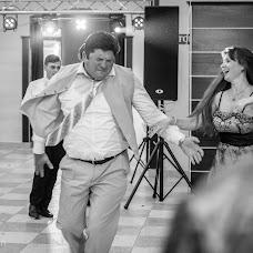Wedding photographer Adrian Bîrgăuan (AdrianBirgauan). Photo of 25.11.2017