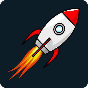 Mod Hacked APK Download Rocket Man 1 0 3