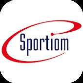 Sportiom 's-Hertogenbosch