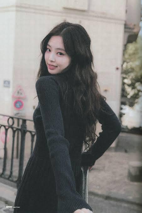 Jennie13