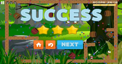 Barrel Tap Boom|玩休閒App免費|玩APPs