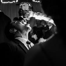 Fotógrafo de bodas Bruno Cervera (brunocervera). Foto del 19.12.2018