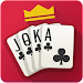 Royal Buraco - Card Game Icon