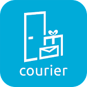 Doorstep Courier