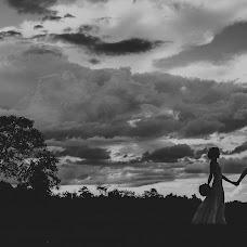 Wedding photographer Carlos augusto Fotografias (carlosaugusto). Photo of 26.12.2018