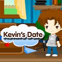 Kevin's Date icon