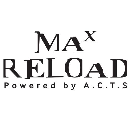 MAX Reload 2017