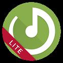 AlarmFlex Lite - Music Alarm icon