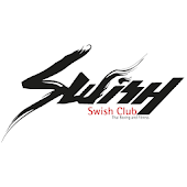 Swish Club
