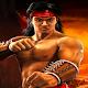 Mortal Kombat Shaolin Monks Walkthrough