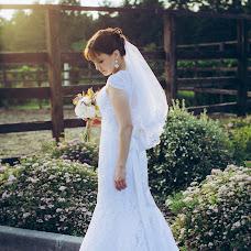 Wedding photographer Gulya Mironova (miro). Photo of 16.03.2018
